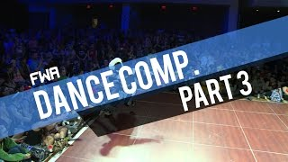 fwa 2017 dance comp part 3
