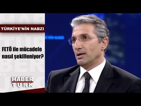 Türkiye'nin Nabzı - 27 Şubat 2019 (Yerel seçimlere doğru FETÖ ile mücadele nasıl şekilleniyor?)