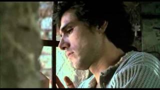 L'Arcano Incantatore (Trailer Italiano)