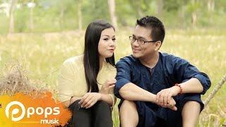 Thua Một Người Dưng - Huỳnh Nguyễn Công Bằng [Official]