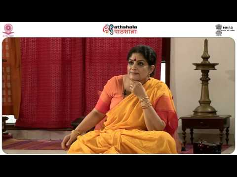 COMPOSITION OF A JATHI FOR JATHISWARAM IN RUPAKAM (RAGA KALYANI) (PERA)