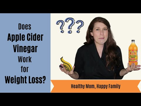 apple-cider-vinegar-for-weight-loss?-a-registered-dietitian-explains-if-acv-helps-you-lose-weight