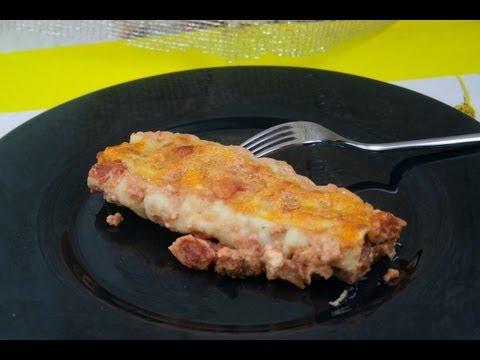 cannelloni-bolognese-traditional-recipe