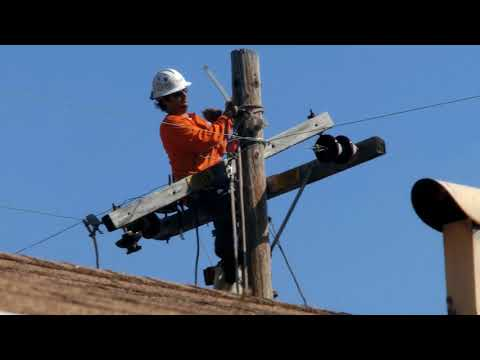 Replacing High Voltage cross bars by Silicon Valley Power 2017
