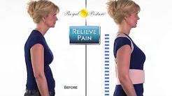 hqdefault - Magnetic Belts For Back Pain