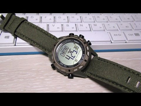 0a244372d5be Timex T49846 Expedition Trail Mate Watch