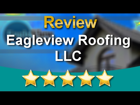 Windsor Roofing Contractors U2013 Eagleview Roofing LLC Terrific 5 Star Review