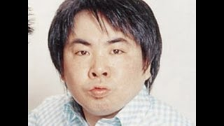 11月25日誕生日の芸能人・有名人 塚地 武雅、太田 雄貴、大地 康雄、赤...