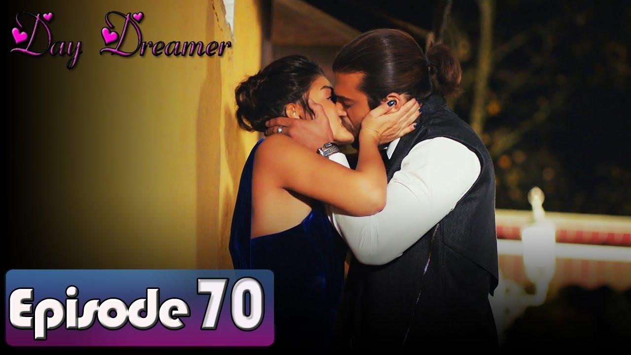 Download Day Dreamer | Early Bird in Hindi-Urdu Episode 70 | Erkenci Kus | Turkish Dramas