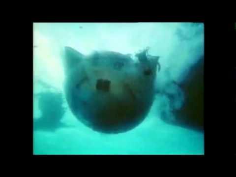eme - deep sea bases