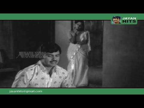 JAYAN HITS - Sreepadham Vidarnna - Etho Oru Swapnam