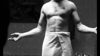 Gerard Butler - Hot Gerry
