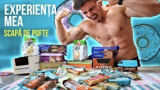 cum să pierdeți în greutate binge eater