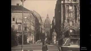 Budapest Anno és most