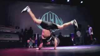 THE MUSIC IS LIFE ||| Best Of Powermoves break dance 2014 - Preparing 2015 ||| HD-HQ