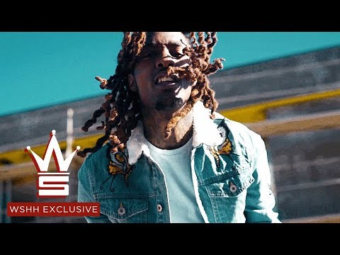 "Cdot Honcho ""Pray"" (WSHH Exclusive - Official Music Video)"