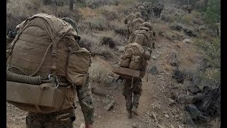 Top 5 Advices on Joining Marines