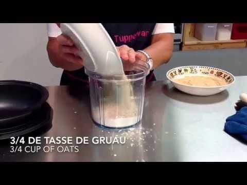 recette-dessert-tupperware-facile-de-carré-aux-dates-et-aux-ananas-/-date-and-pineapple-squares