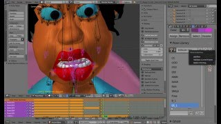 Download Video The Making of Vijitabia MP3 3GP MP4
