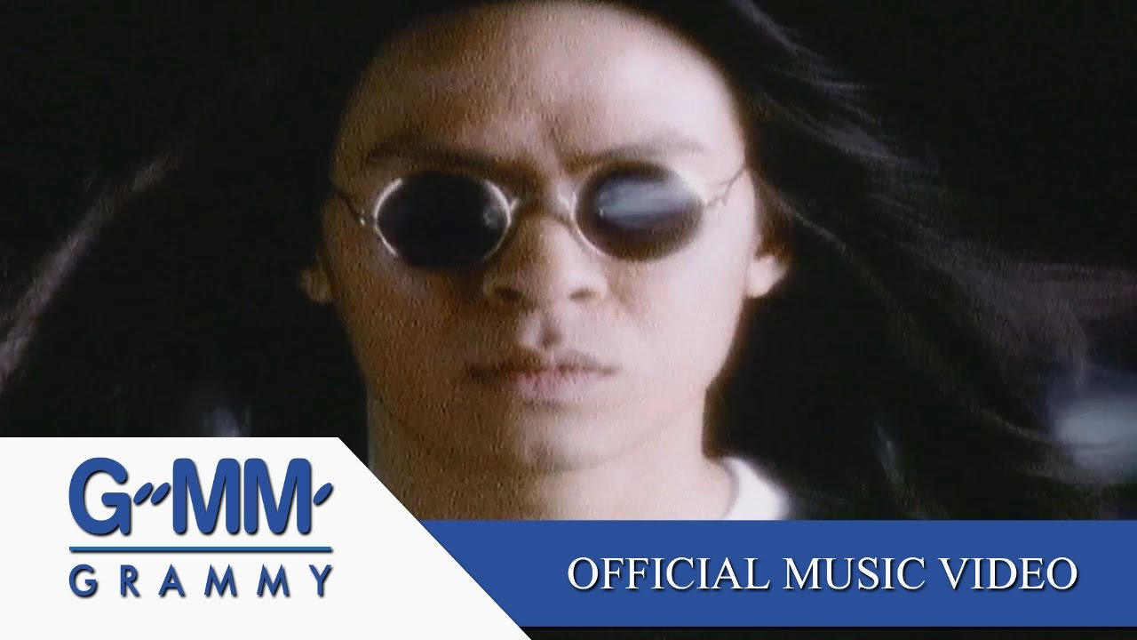 Download YEAh!YEAh! - Y NOT 7 【OFFICIAL MV】