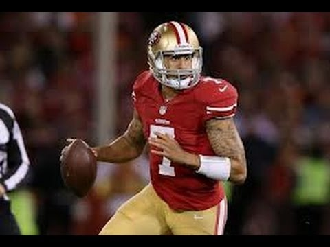 NFL Playoffs 2012-2013 Picks #3