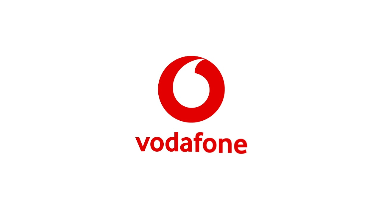 VODAFONE FREE CONNECTION | 3 Months Prepaid Connection of Rs.495 Only for Delhi / NCR Users
