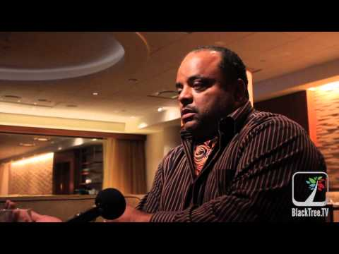 Roland Martin on Republicans, Education and black conventional wisdom