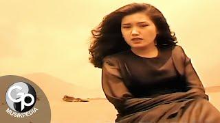 Download Evie Tamala - Racun Cinta (Official Music Video)