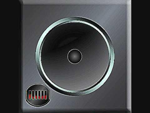 Eminem vs Nine Inch Nails - Lose Yourself [DJ Mezmerize Colser Remix]