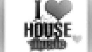Play Believe 2009  (HCCR Remix)