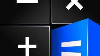 كيف استخدام قفل الاله الحاسبه اخفاء الصور و الفيديوهات screenshot 1