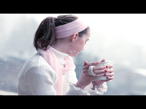 Velvet Dreamer / Tim Gelo - Afternoon Tea *k~kat chill café* The Smooth Loft
