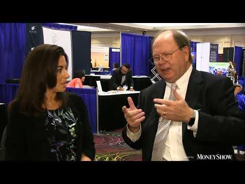 Mike Turner's Bullish and Bearish Trading Strategies