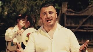 Liviu Guta - Astazi Tata Se Mandreste | Videoclip Oficial 2020