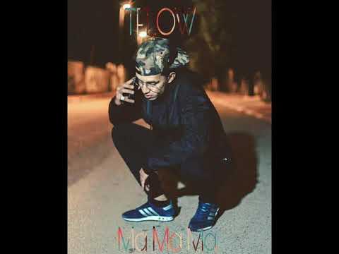 TFLOW - Ma Ma Ma [Lyrics - كلمات - Paroles] NEW TRACK