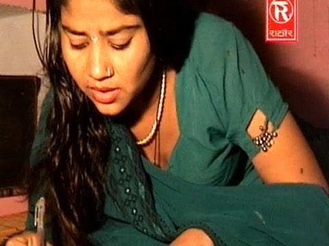 Prem Ka Rog  Part 2   प्रेम का रोग भाग 2   Kissa
