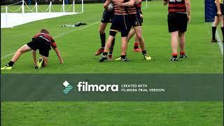 emanuel school vs  london oratory rugby match 8th september 2018