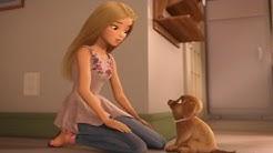 Barbie filme auf deutsch ♥ Ganzer film 2016