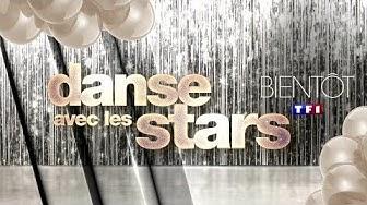 La Promo 2019 de Danse Avec Les Stars débarque le 21 Septembre sur TF1 💃🕺