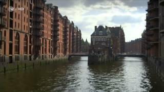 Deutschlands Städte (1/3) - Macht und Reichtum - Die Geschichte der Handelsstädte - Terra X - ZDF