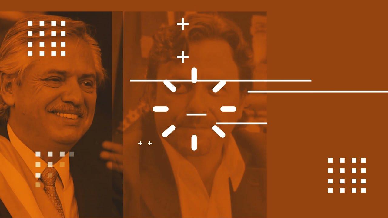 Sin Vueltas, la oposición en Salta se organiza