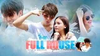 Video Ladki Kyun | Hum Tum | Full House(Thai) Funny MV | Hindi Song Thai Mix download MP3, 3GP, MP4, WEBM, AVI, FLV Oktober 2018