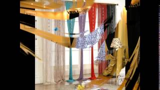 Шторы на люверсах готовые купить(http://vk.cc/36ZNH7 Стильные, красивые, качественные шторы. Заказывайте!, 2014-11-10T07:33:49.000Z)