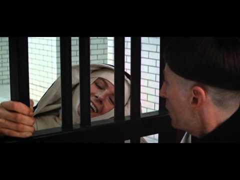 THE DEVILS (Ken Russell) 1971 UK-Trailer