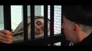 THE DEVILS (Ken Russell) 1971 UK-Trailer