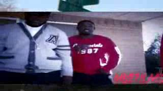 wapbom-com-hsmg-eat-shot-edited-by-mbefilms-prod-by-coiloinonthatrack