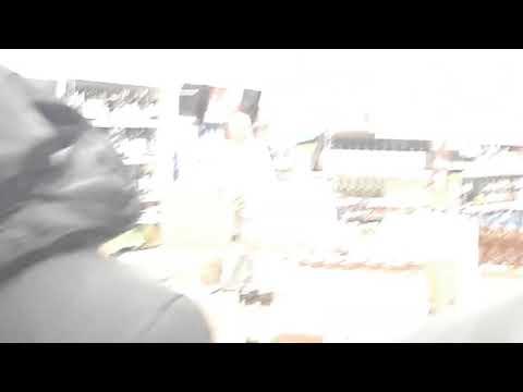 Лютая дичь в магазине Магнит города Иваново, тип за ЗОЖ)