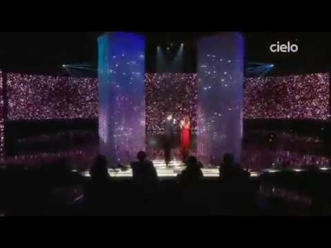 Chiara Galiazzo & Mika: Stardust (VIDEO)