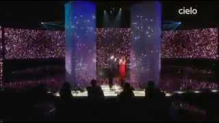 Chiara Galiazzo & Mika: Stardust (VIDEO)