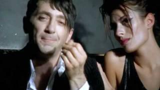 Григорий Лепс - Шелест (Official video)